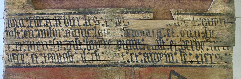 Bible Historiale.fr